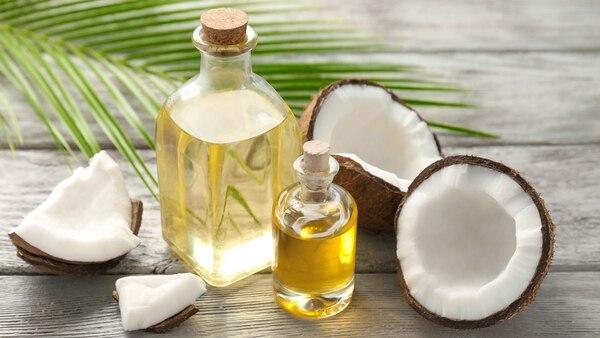 Se lo suele utilizar para brindar humectación en shampoo y acondicionadores