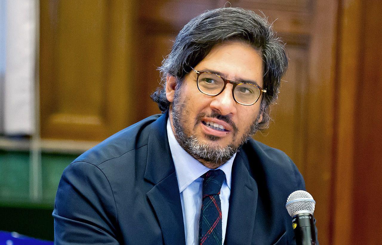 """Germán Garavano, duro contra la Corte Suprema: """"Es tan independiente que parece opositora"""""""