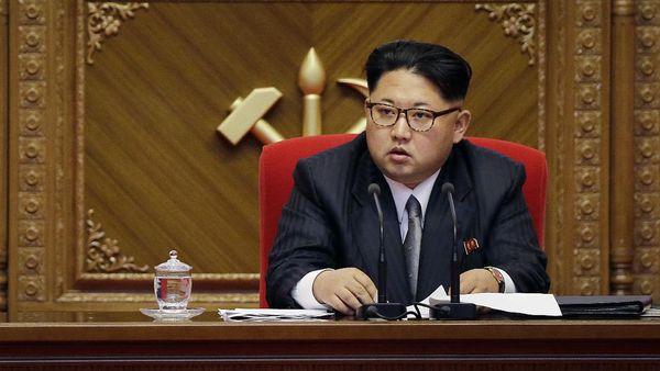 """Corea del Norte dijo que Perú echó """"gasolina en el fuego"""" al expulsar a su embajador de Lima"""