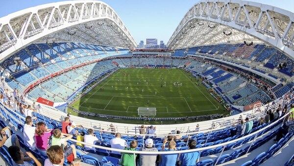 43.000 espectadores