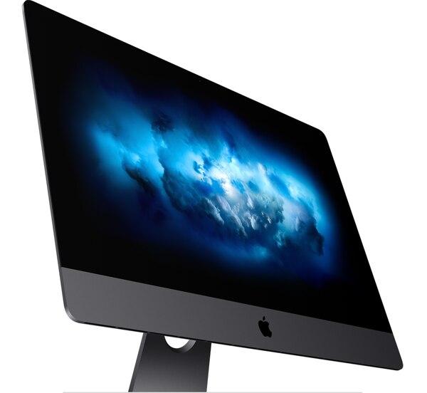Una vez hecha la reparación, la computadora comenzará a funcionar nuevamente después de que Apple o algún proveedor de servicios autorizado de Apple ejecute el software de diagnóstico llamado Apple Service Toolkit 2 (AST 2).