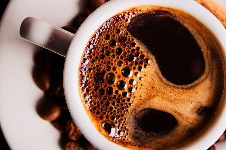 Resultado de imagen para cafe
