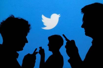Twitter le ordonó a todos sus empleados que trabajen desde su casa  (REUTERS/Kacper Pempel)
