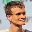 Vitalik Buterin, creador de Ethereum