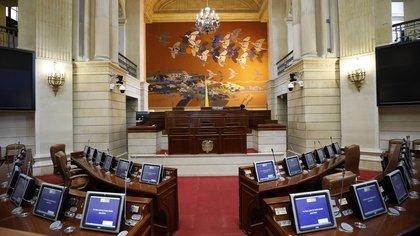 Congreso planea audiencia pública para analizar impacto de la reforma tributaria de Duque
