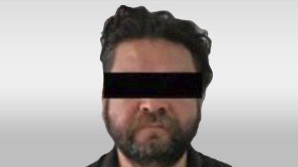 Vincularon a proceso a ex jefe policial por el secuestro de la familia Villaseñor en Jalisco