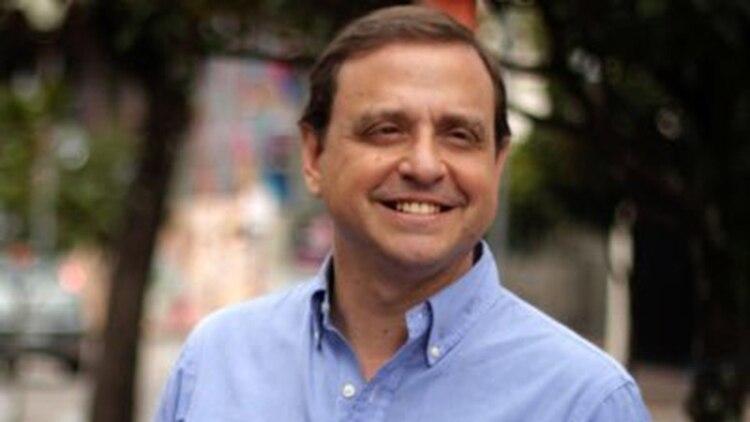 El senador peronista Guillermo Snopek sacudió el tablero con su proyecto para intervenir el poder Judicial de Jujuy.