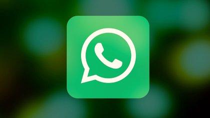 Los mensajes antiguos de WhatsApp podrán recuperarse (Foto: Pixabay)