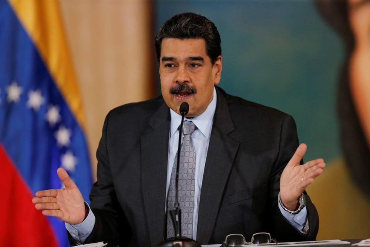 En medio de la hiperinflación, el régimen de Nicolás Maduro subió el salario en Venezuela
