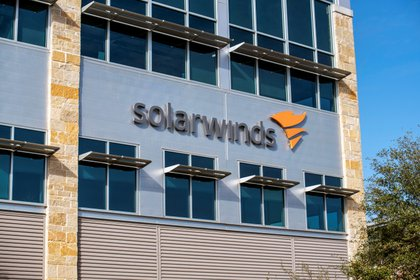 La sede de SolarWinds. Foto: REUTERS/Sergio Flores