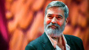 Dormía con un chancho, le regaló millones a sus amigos y apostó que nunca se casaría: los 60 de George Clooney, el actor que cambió por amor