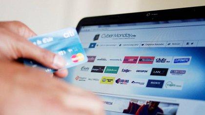 El Cyber Monday de 2019 atrajo s 3 millones de usuarios en el sitio oficial, con una facturación de $11.811 millones, 2,1 millones de órdenes de compra y 3,8 millones de artículos vendidos