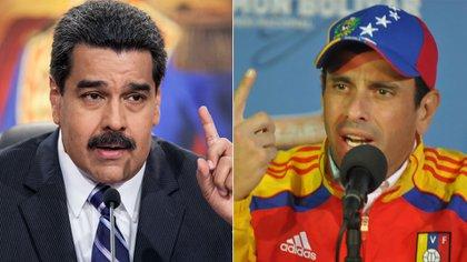 Las denuncias en torno a la corrupción de Odebrecht salpican al chavismo y parte de la oposición