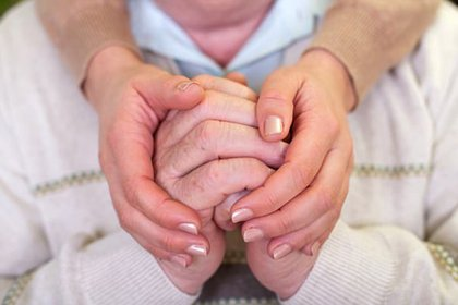 Los nuevos avances en la enfermedad de Alzheimer brindan esperanza a los pacientes