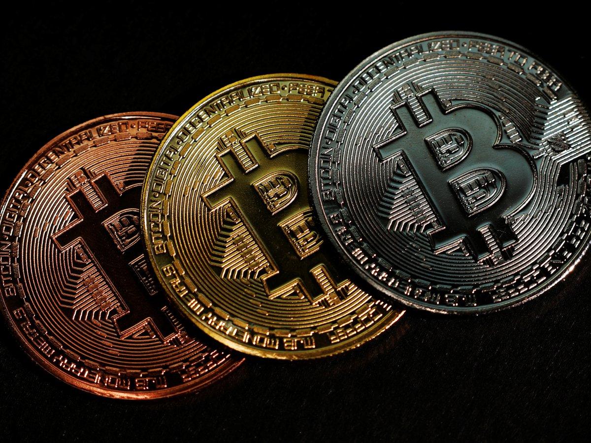ritirare i bitcoin da coinbase ciò che può essere acquistato con bitcoin