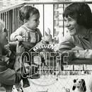 (Foto: Archivo GENTE)