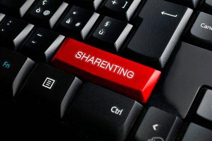 En general y, durante el aislamiento obligatorio en particular, son infinitas las fotos y videos de niños y niñas que circulan sin su consentimiento por las diferentes aplicaciones y plataformas (Shutterstock)
