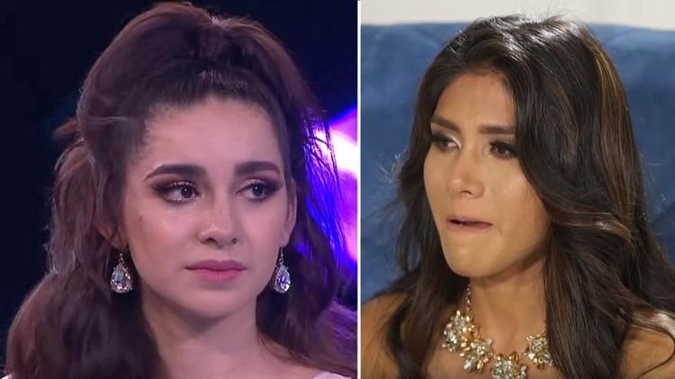 Dos reinas de belleza mexicanas revelaron haber sido víctimas de abuso sexual infantil Reinas-de-belleza-abuso-sexual-2