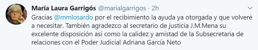 Garrigós