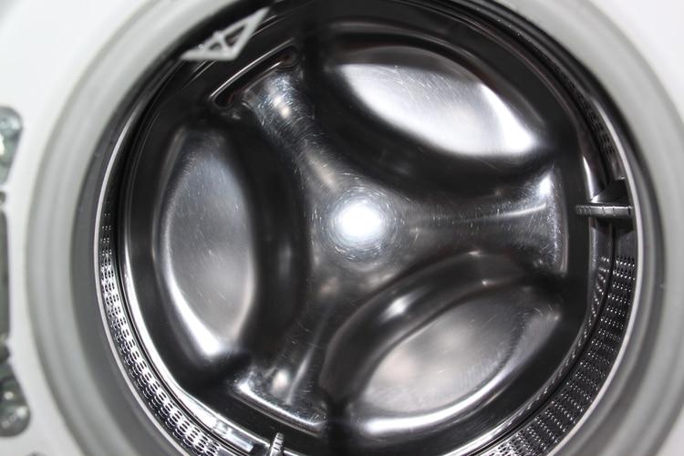 Niño muere encerrado en lavadora tras jugar con su hermano en EU