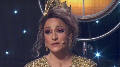 """De las lágrimas de Andrea Legarreta y Galilea Montijo a la euforia de Lolita Cortés: así se vivió la cuarta gala de """"Las Estrellas bailan en Hoy"""""""