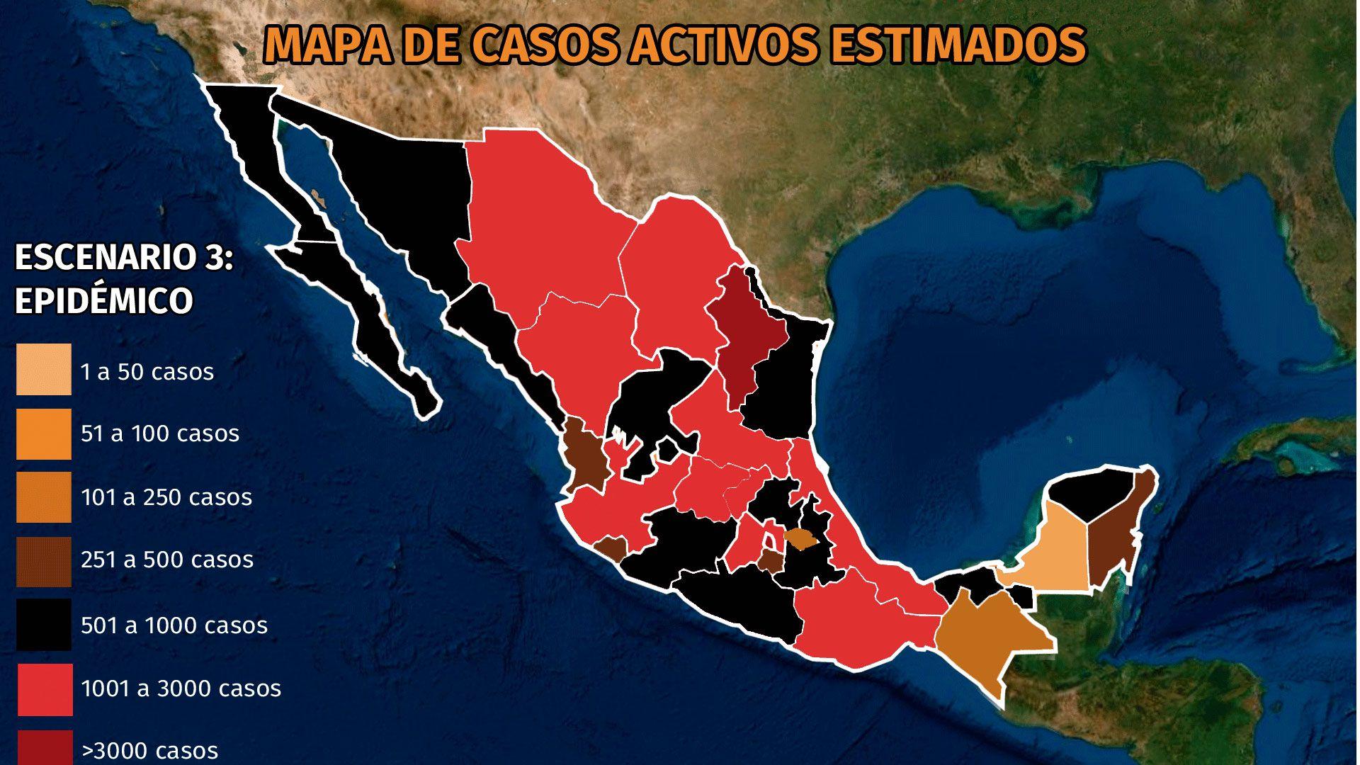mapa coronavirus-mexico-15092020