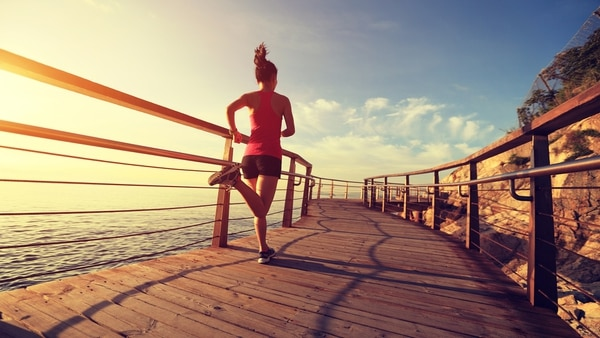 Según un estudio, hay cartílagos, ligamentos y tendones que corren más riesgo (Istock)