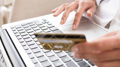Las compras por internet representan el escenario más novedoso para la publicidad engañosa