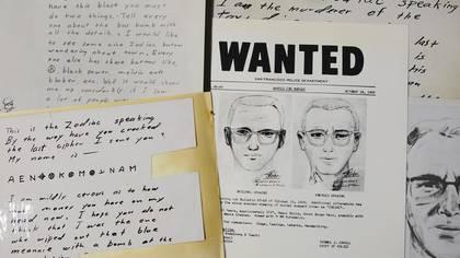 Este asesino serial es uno de los más legendarios entre los casos sin resolver. (Eric Risberg/AP)