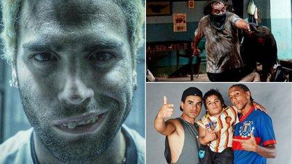 """Underground y la TV Pública están en tratativas para confirmar que lanzan la tercera temporada de """"El Marginal"""""""