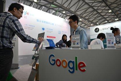 Otro punto de riesgo que identificó Google fue que los usuarios utilizan la misma contraseña para muchos sitios y eso facilita la vulnerabilidad. (Foto: AFP)