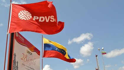 PDVSA está involucrada en numerosos casos de corrupción