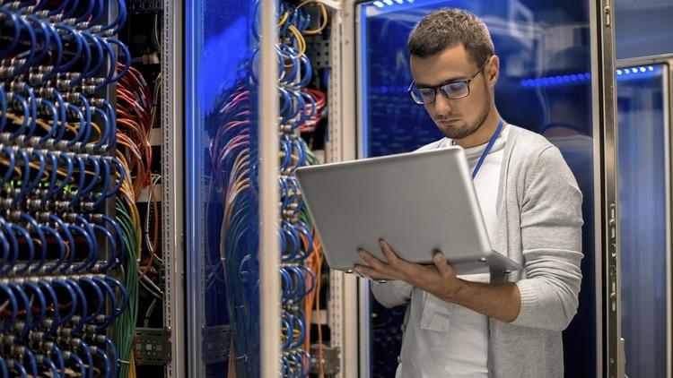 Summit tiene un cerebro de Inteligencia Artificial (IBM)