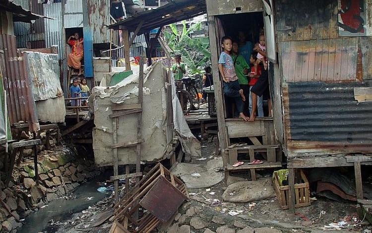 La CEPAL reportó 175 millones de pobres en Latinoamérica - Infobae