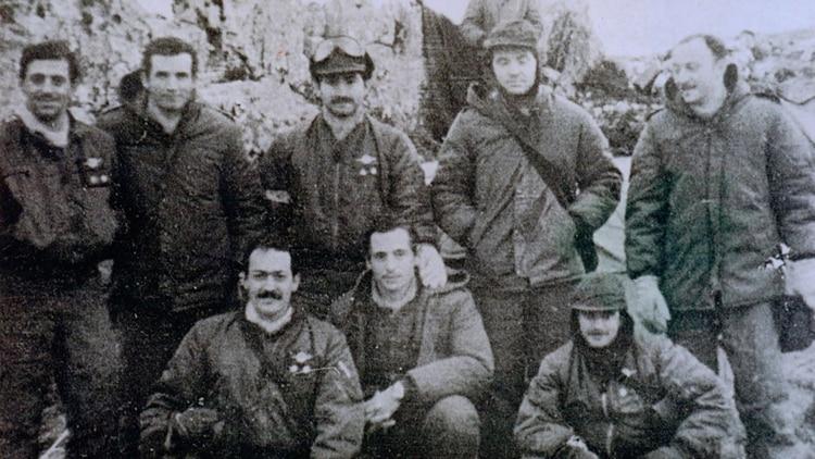 HÉROES DE MALVINAS Guerra-de-malvinas-2