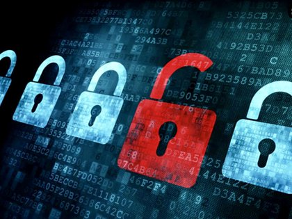 Una forma de defender la democracia es proteger la privacidad individual en la red.