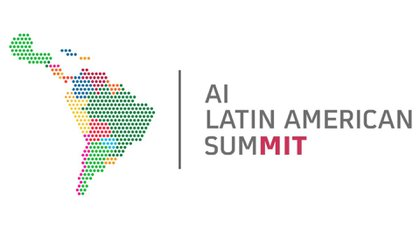 La primera cumbre de IA en el MIT se realizó en 2020