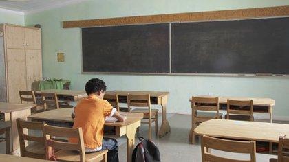 La deserción escolar, uno de los grandes problemas de la educación actual