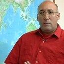 Édgar Alejandro Lugo Pereira