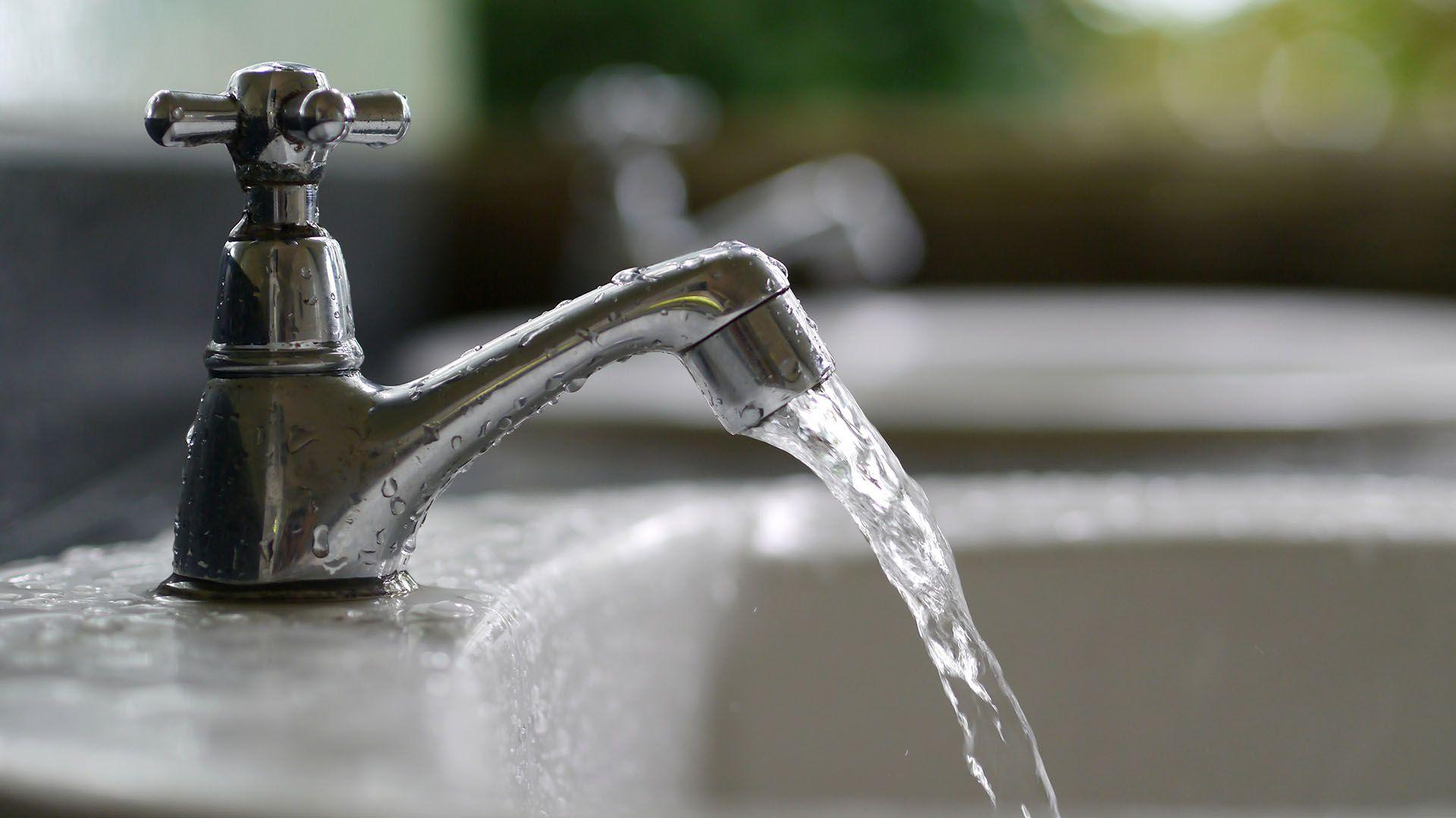 Clientes se mostraron preocupados por la calidad del agua en sus hogares