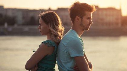 En las vacaciones las personas están más conectadas con sus deseos y necesidades; eso puede precipitar algunas decisiones (Getty)