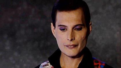 La muerte del cantante en 1991 por el virus del VIH fue de las primeras que impactaron a nivel global