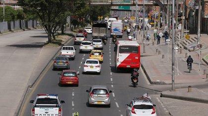 Soacha refuerza su plan de seguridad: adquiere 50 nuevas cámaras de vigilancia