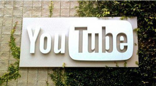 Los criterios de YouTube a la hora de remover videos de su plataforma (Portaltic)