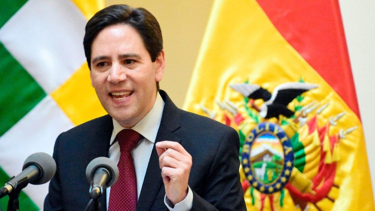 El Tribunal Supremo Electoral de Bolivia determinó que las elecciones presidenciales, pospuestas por el coronavirus, se celebrarán entre el 7 de junio y el 6 de septiembre