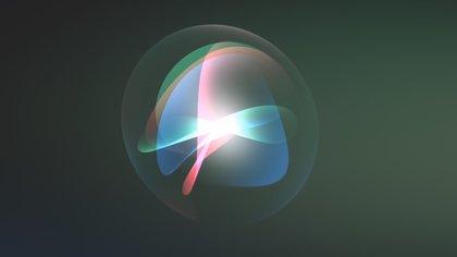 El asistente virtual Siri dejará de tener voz femenina por defecto
