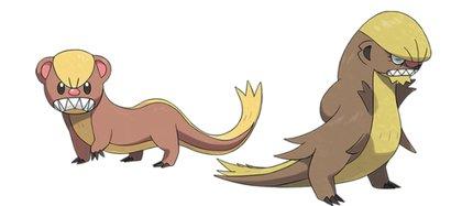 The Pokémon Company (Foto: Archivo)