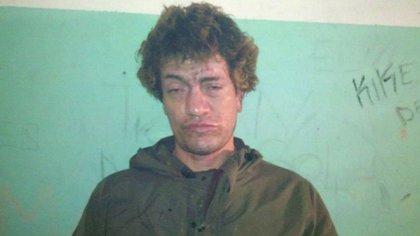Pity Álvarez cumple años hoy detenido enuna celda del Programa Prisma, en el Complejo Penitenciario Federal Número 1 de Ezeiza
