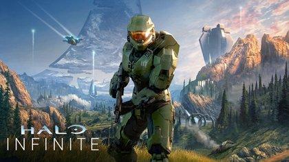 Anunciado originalmente para el lanzamiento de las nuevas consolas, Halo Infinite ha sido retrasado sin fecha definida.