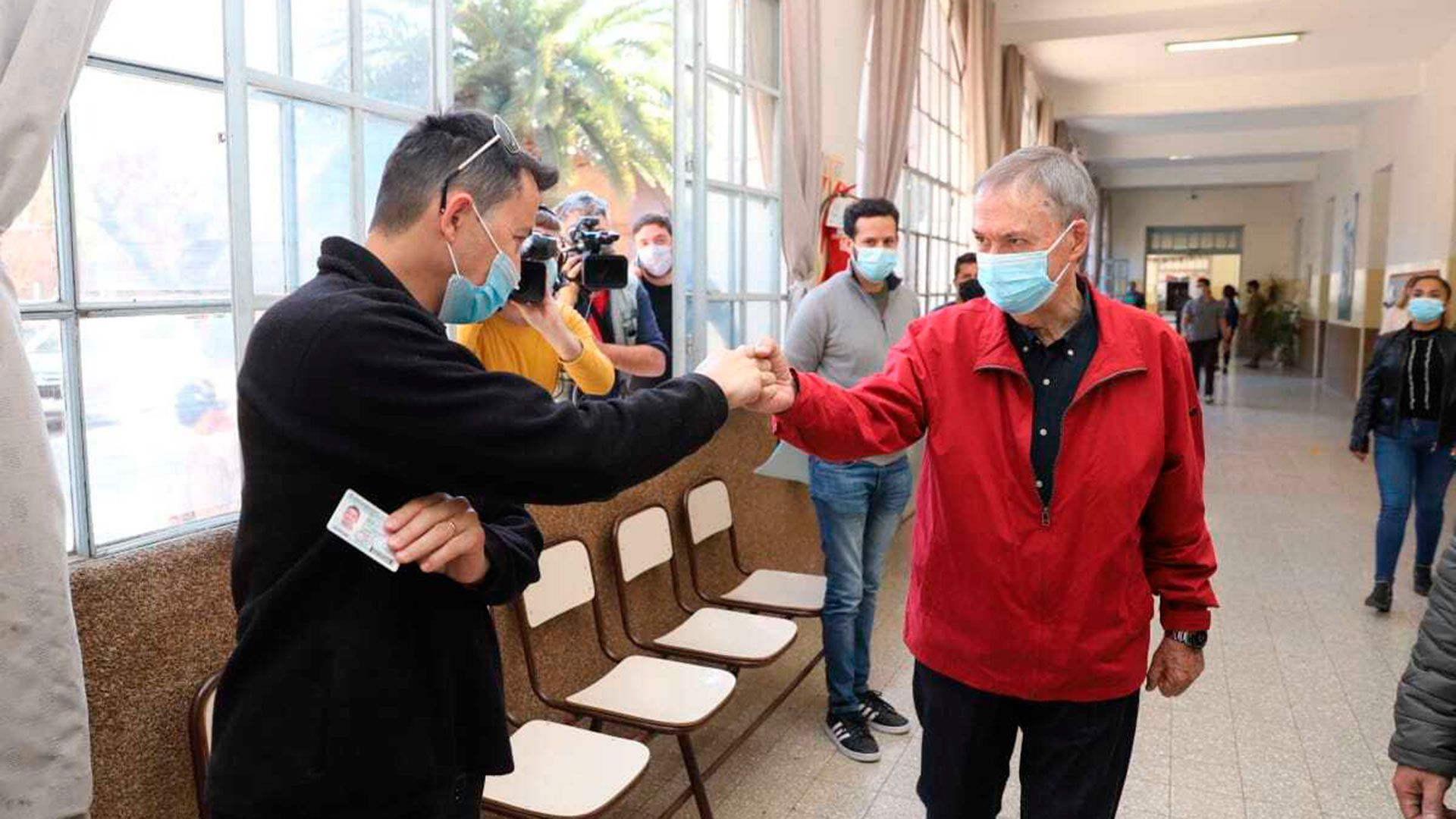 Juan-Schiaretti- elecciones legislativos paso 2021